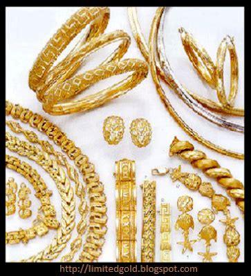Pajak Gadai Jam Tangan Omega berkat sukat emas sedia membeli emas terpakai surat pajak gadai bank rakyat