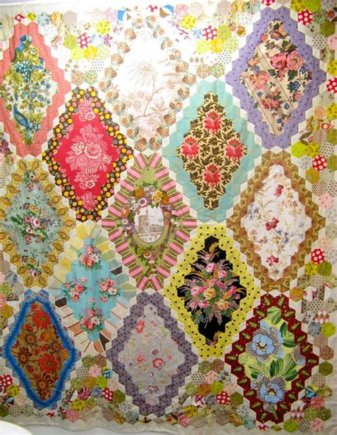 beautiful coverlets 17 best images about brigitte giblin on pinterest quilt