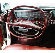 1963 Chrysler Imperial  Information And Photos MOMENTcar