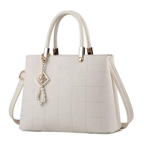2017 bag luxury fashion handbag designer brand shoulder bags leather