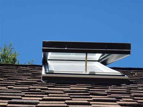 Sky Dome Hotwheels Opening Door velux skylight 7 best images of solar power graphic 89