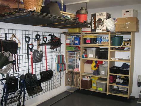 Garage Storage Design Garage Storage Design Large And Beautiful Photos Photo