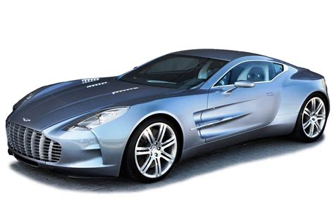 Aston Martin One 77 Reviews   Aston Martin One 77 Price, Photos, and Specs   Car and Driver