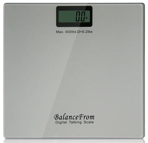 best inexpensive bathroom scale best bathroom scale for accuracy basement parking