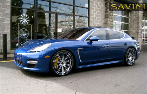 blue porsche panamera panamera wheels related keywords suggestions panamera