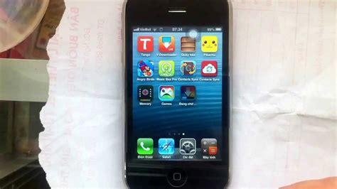 x mod game cho iphone hướng dẫn c 224 i app game bản quyền cho iphone chưa jailbreak