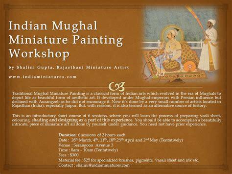 painting workshop miniatures upcoming painting workshop details