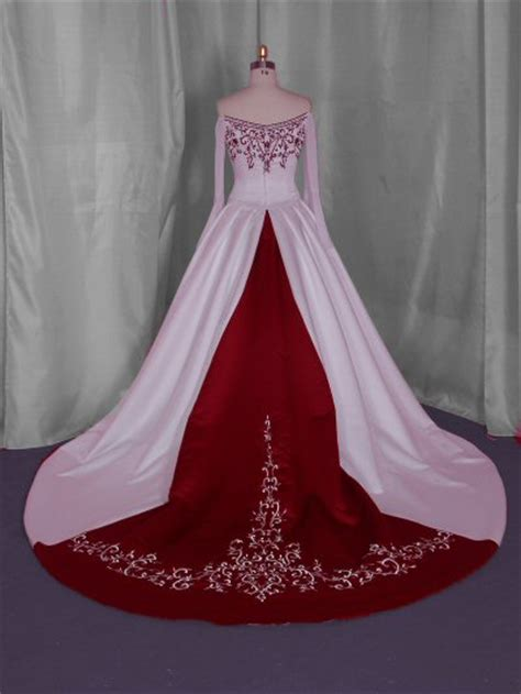 christmas themed dresses musings of a bride christmas themed wedding bridal dress