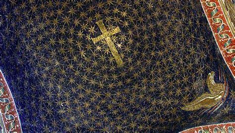 mausoleo di galla placidia interno arte bizantina la prof di arte