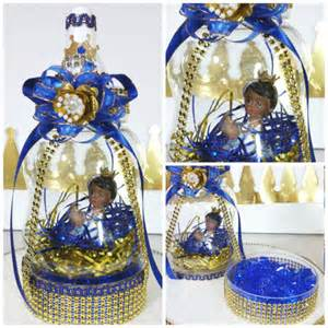 royal prince baby shower decorations royal prince baby shower centerpiece tray for baby