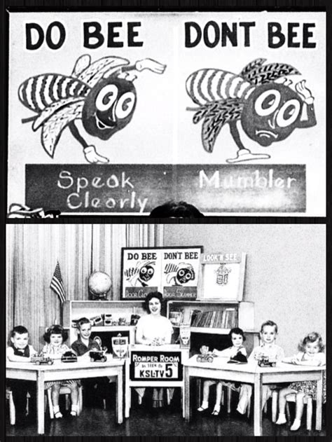 romper room do bee 17 best images about romper room on rompers tvs and the magic