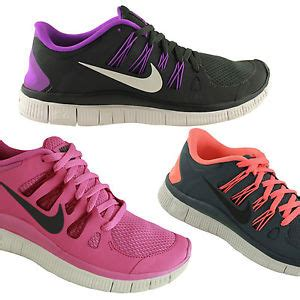 nike running shoes for womens ebay nike free run 5 0 womens shoes sneakers running