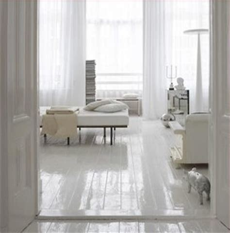 17 best images about floorboards on pinterest home decor 17 best images about white floorboards on pinterest