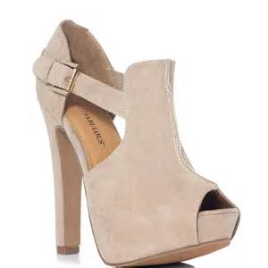 taupe color shoes nalinika taupe justfab 59 99 free shipping