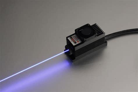 uv diode laser uv pulsed laser diode 28 images uv laser diode 266 nm 28 images diode pumped solid state