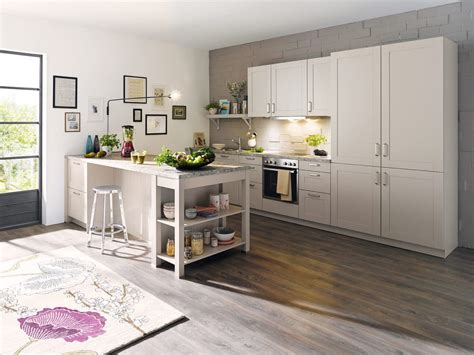 schuller kitchen cabinets schuller casa kitchen schuller by artisan interiors