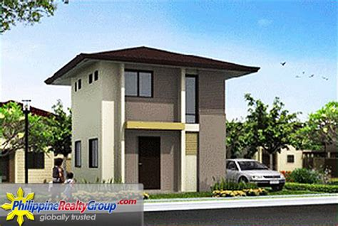 Nuvali House Designs 28 Images Nuvali House Designs House And Home Design Avida