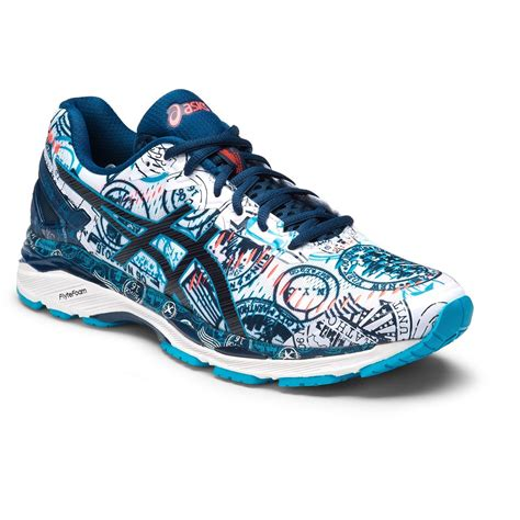 athletic shoes nyc athletic shoes nyc 28 images asics gel nimbus 17 nyc