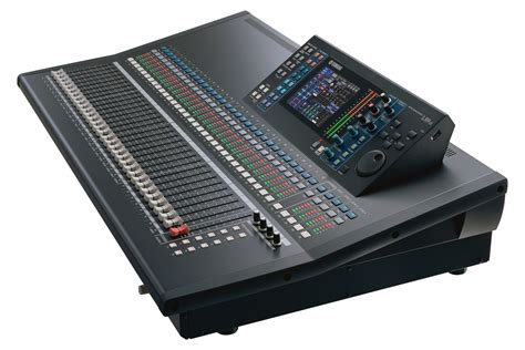 Mixer Digital Yamaha digital mixer yamaha www imgkid the image kid has it