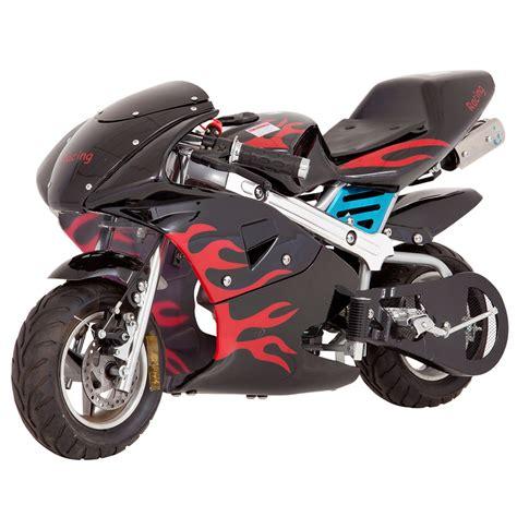 como liquidar impuesto de moto mini moto speed bk r6s 49cc preta bull motors r 1