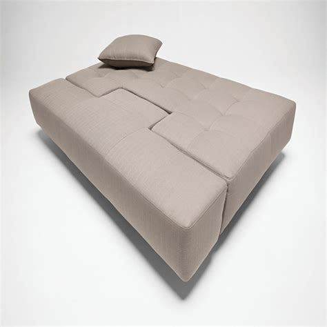 Best Sofa Bed Mattress Smileydot Us