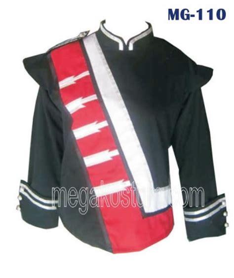 desain baju kaos marching band model seragam drumband baju dan kostum marchingband