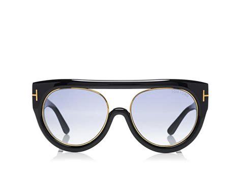 tom ford online store alana aviator sunglasses shop tom ford online store my