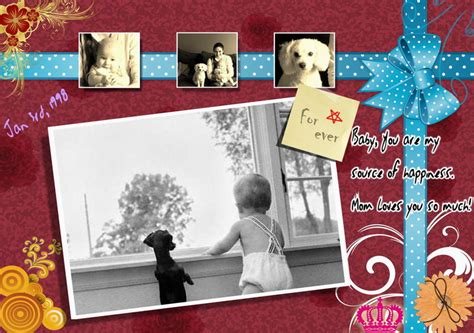 layout en scrapbooking family scrapbook ideas family scrapbook layouts ideas
