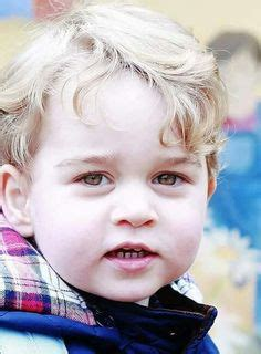 prince george eye color 1000 images about royal h c george of cambridge