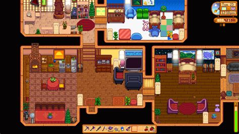 Home Interior Designs For Small Houses by We Ve Seen Your Farms Show Us Your Houses Stardewvalley