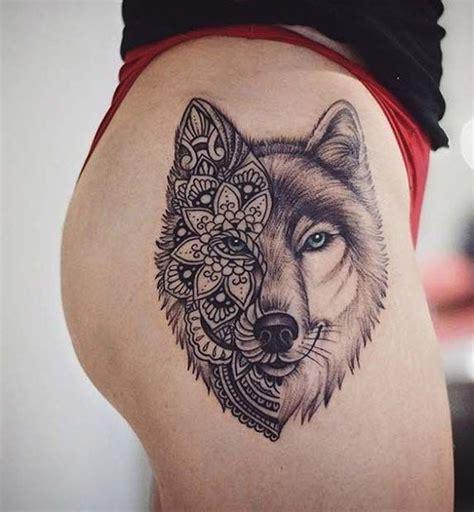 badass tattoos for females 23 badass ideas for badass