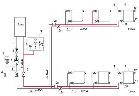 Calcul Consommation Chauffage Electrique Maison 3157 by Calcul Consommation Chauffage Electrique Maison Bien