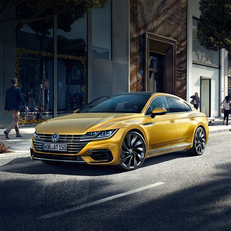 new volkswagen arteon new arteon volkswagen uk
