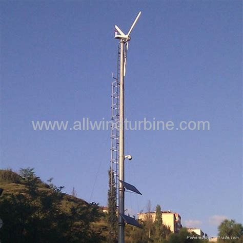 news info diy rooftop wind turbine