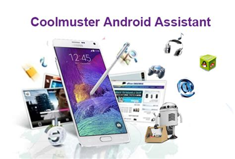 coolmuster android assistant cool tech deals for web developers and web designers dealfuel