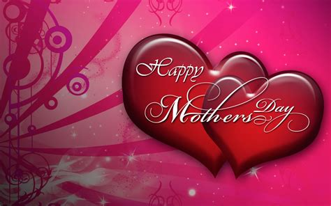 s day images mothers day pictures hd images hd wallpaper and more