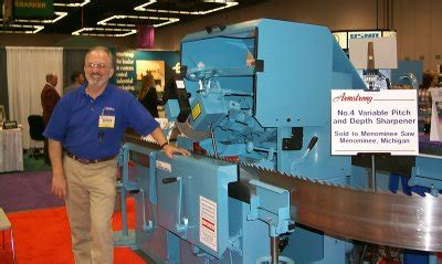 woodworking show portland woodtech clinic show 1999 booth pictures