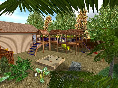 Pro Landscape Design Software Support Landscape Design Software Gallery Page 4