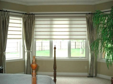 andersen windows and doors enclosed blinds blinds for casement windows plantoburo
