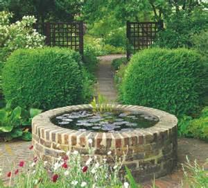 Raised Garden Pond Ideas Best 20 Raised Pond Ideas On Pond Design Above Ground Pond And Garden Ponds