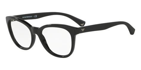 hc6001 emily eyeglasses by coach at eyeglasses4all