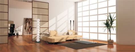 teppich bodenbeläge teppich design fu 223 boden