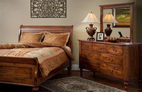 what is the best wood for bedroom furniture hardwood bedroom furniture raya furniture