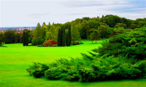 giardini di sigurta parco giardino sigurt 224