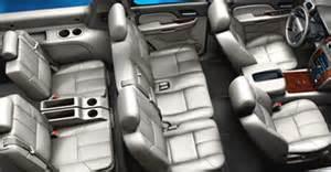 fleet toronto airport limo