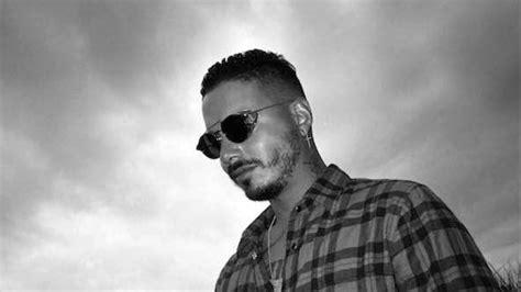 j balvin interview j balvin s global reggaeton takeover is just beginning