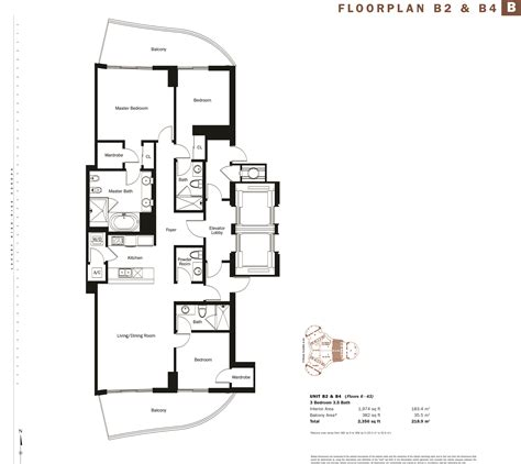 the trumps floor plan 100 the trumps floor plan century city tower