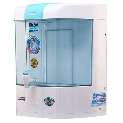 of uv l in water purifier kent pearl ro uv uf water purifier review price comparison