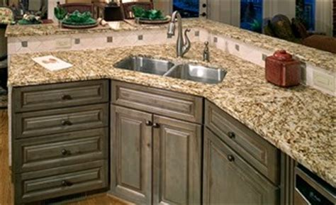 Corian Countertops Prices by Corian Countertops Prices Goenoeng