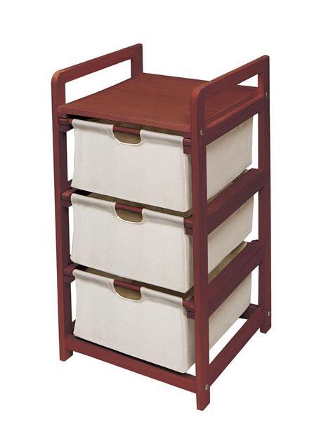 drawer organizer for clothes walmart drawer organizer for clothes home design ideas
